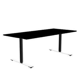 Delta mødebord